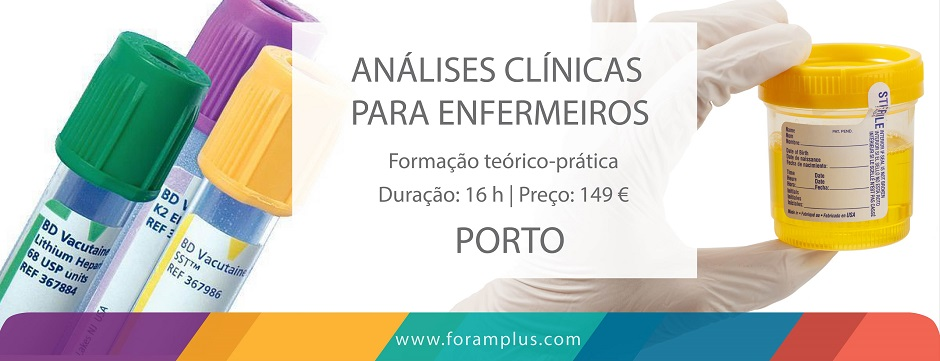 Analises clinicas banner homeMAIO2016