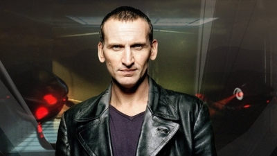 Christopher Eccleston assume anorexia e dismorfofobia